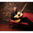 Spectacle: Tommy Emmanuel
