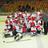 Tournoi inter-facultés de hockey sur glace (féminin et masculin)