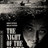 « The Night of the Hunter »
