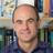 Conférence FONCER/CREATE avec Tim Jamison (MIT)