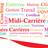 Le Centre de gestion de carrière ESG UQAM: Midi-Carrière avec le Groupe Investors