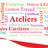 Le Centre de gestion de carrière ESG UQAM: Les réseaux sociaux et la recherche d'emploi