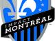 L'Impact de Montréal contre Orlando City SC