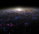 Dark Universe / Pluton