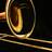 Récital de trombone (fin maîtrise) - Shauna DeGruchy
