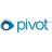 Trouver des occasions de financer vos projets de recherche avec PIVOT