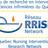 Mise en réseau de recherche en interventions en sciences infirmières
