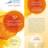 5e symposium sur la prise en charge clinique des hépatites virales