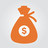 Laboratoire de recherche de bourses - #Financer