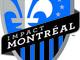 Finale Ligue des champions - Impact de Montréal contre América