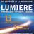 14e Journée de la recherche : Lumière - Photonique/Optique/Lasers