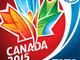 Coupe du Monde Féminine FIFA, Canada 2015