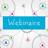 Webinaire : Préparez votre rentrée à l'UdeM