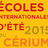 Pratiques et politiques en contexte interculturel