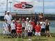 Tournoi pour les juniors – Circuit des Recrues Rogers (5 à 12 ans)