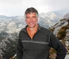 En tête-à-tête avec un chercheur - Jacques Brodeur