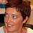 Conférence de Sophie Lecomte, Ph.D. (Bordeaux)