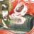 Atelier d'opéra de l'UdeM - Les Mamelles de Tirésias de Francis Poulenc