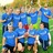 Tournoi inter-facultés de flag-football
