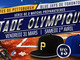 Blue Jays de Toronto contre Pirates de Pittsburgh