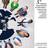 Appel à contributions : 3e Colloque internationale en éducation : Enjeux actuels et futurs de la formation et profession enseignante