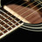 Récital de guitare (programme de doctorat) - Aluisio Coelho