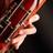 Récital de basson - Classe de Mathieu Lussier