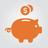 Webinaire - L'aide financière aux études du Québec : plusieurs possibilités pour plusieurs réalités - #Financer