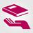 Webinaire pour les étudiants aux cycles supérieurs – Réussir aux études supérieures : des stratégies pour un processus d'écriture efficace