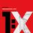 Exposition - « 1 : X | Exploration multidisciplinaire »