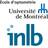 18e Symposium scientifique sur l'incapacité visuelle et la réadaptation