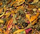 Herbal Tea Tastings