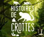 Histoires de crottes