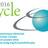 CYCLE 2016 - 13 et 14 octobre 2016