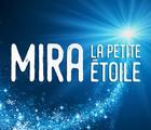 Mira, The Little Star