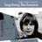 Exposition « Écrire contre la guerre. Ingeborg Bachmann 1926-1973»