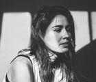 Les concerts intimes - Salomé Leclerc