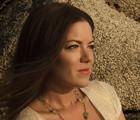 Les concerts intimes - Emilie-Claire Barlow