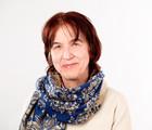 En tête-à-tête avec une biologiste - Claire Vasseur