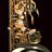 Récital de saxophone (fin DEPA) - Geneviève d'Ortun-Décarie