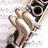Récital de clarinette (fin maîtrise) - Camille Fauvet
