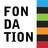 Réunion - Conseil d'administration de la Fondation