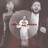 Opéramania - « La passion selon saint Matthieu » de Bach