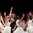 Le Big Band de l'Université de Montréal - Et ainsi de suite...  Hommage à Duke Ellington