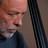Le Big Band de l'Université de Montréal - Le Big Band jazze avec Dave Holland, maître contrebassiste