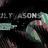 ULTRASONS - Série de concerts innovants