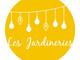 Café Les Jardineries
