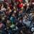 Guerre, migration, accueil : de crise en crise