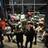 Salon des artisans récupérateurs