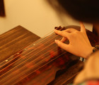 Chinese melodies